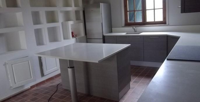 d coration int rieure carte blanche pour belliss immo architecte int rieur. Black Bedroom Furniture Sets. Home Design Ideas