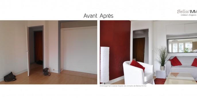 conseils d co architecte int rieur. Black Bedroom Furniture Sets. Home Design Ideas