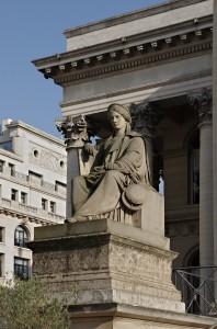 bourse Architecte intérieur Paris 2