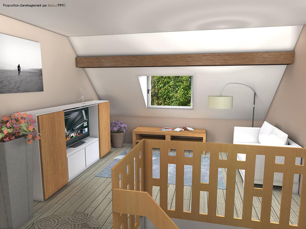 nouveaux am nagements pour se sentir chez soi architecte int rieur. Black Bedroom Furniture Sets. Home Design Ideas