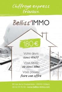 bellissimmo-10x15-2