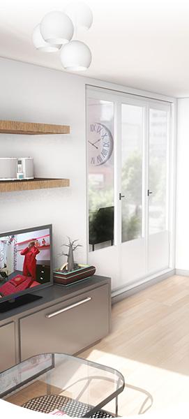 belliss 39 immo les agences d 39 architecte d 39 int rieur. Black Bedroom Furniture Sets. Home Design Ideas