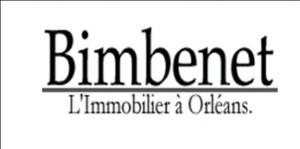logo bimbenet