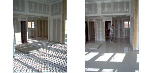 maison travaux 3 bandeau