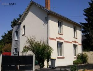facade-mon-2