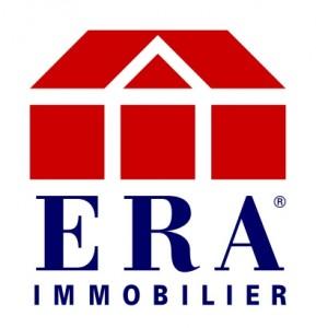 logo_ERA_ombre_RVB_jpg1