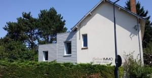 facade-mon-3