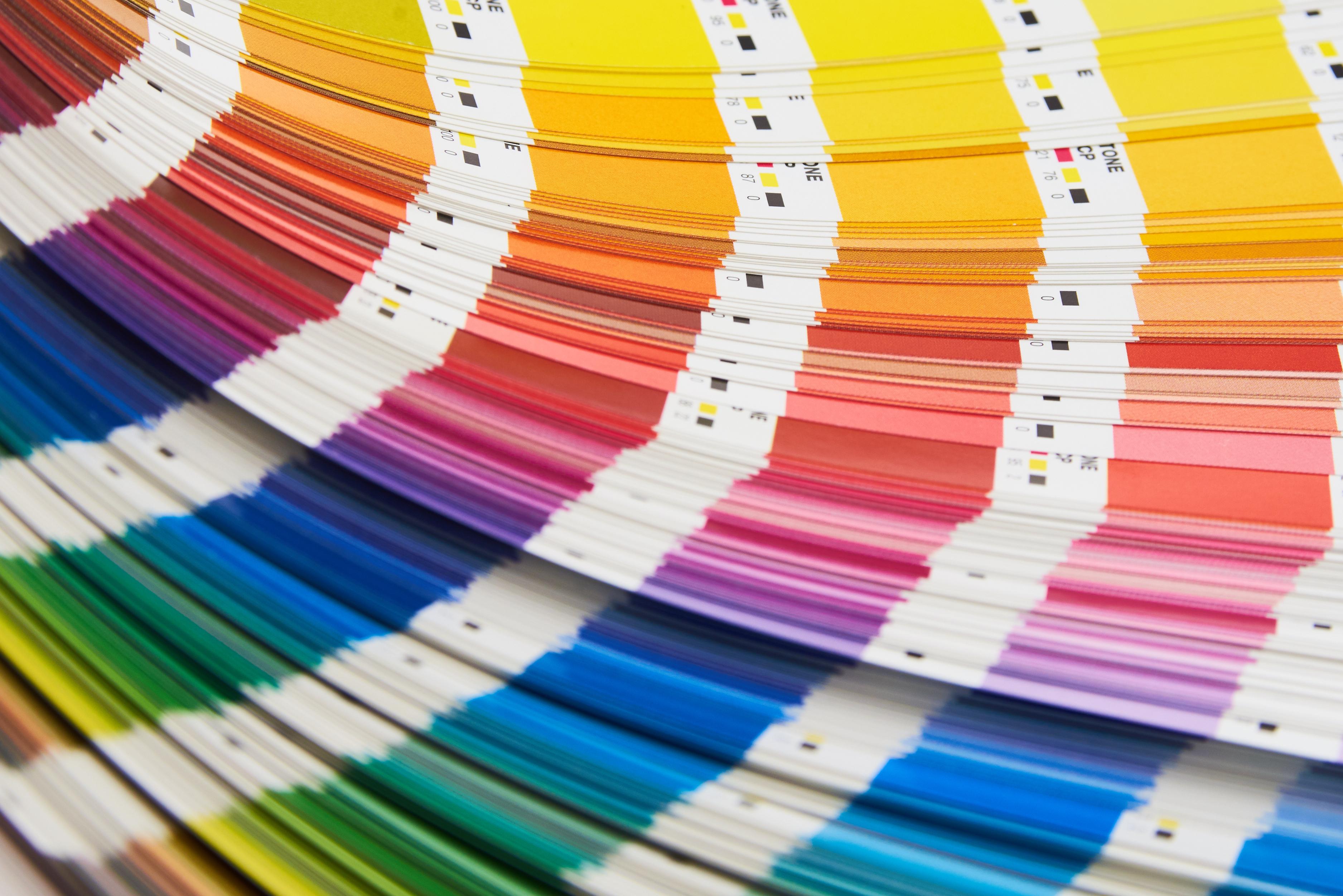Couleur et Habitat : Dynamiser par la couleur !